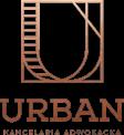 Kancelaria Adwokacka Urban – Rzeszów