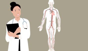 Odpowiedzialność cywilna lekarzy