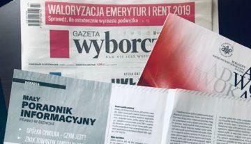 Adwokat Rzeszów Kancelaria Rzeszów Kancelaria Adwokacka Rzeszów porady prawne