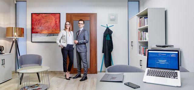 adwokat w Rzeszowie ranking podsumowanie kancelaria prawna prawnik