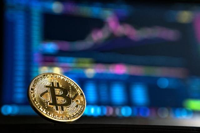 Bitcoin iblockchain Rzeszów adwokat ipomoc prawna wRzeszowie