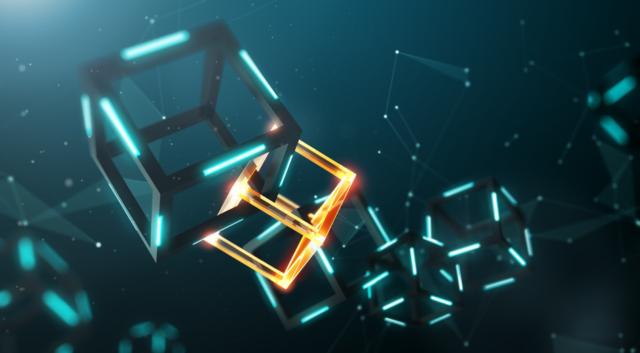 Kancelaria Adwokacka wRzeszowie blockchain inowoczesne technologie, obsługa firm ipodmiotów prawnych naPodkarpaciu.