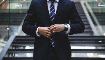 Centralny Rejestr Beneficjentów Rzeczywistych CRBR Rzeszów obsługa prawna prawnik adwokat profesjonalista spółka przedsiębiorstwo firma