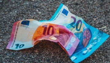 zmiany umów kredytowych we frankach z klauzulami abuzywnymi na bazie nowego orzeczenia TSUE czyli Trybunału sprawiedliwości Unii Europejskiej w Rzeszowie