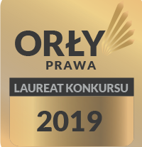 plebiscyt zwycięstwo adwokat z Rzeszowa orły prawa
