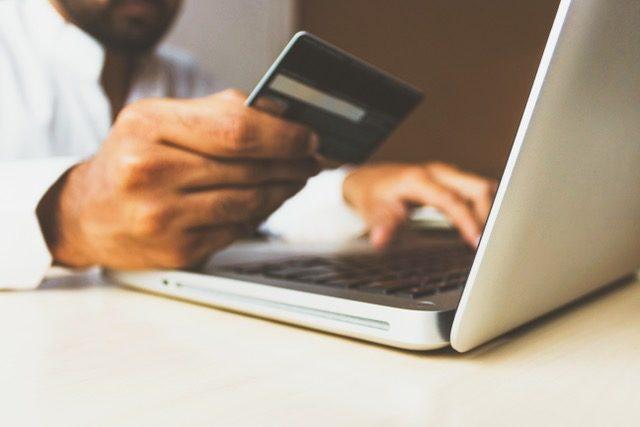 split payment czyli metoda podzielonej płatności ipracownicze plany kapitałowe - pomoc prawna wRzeszowie.