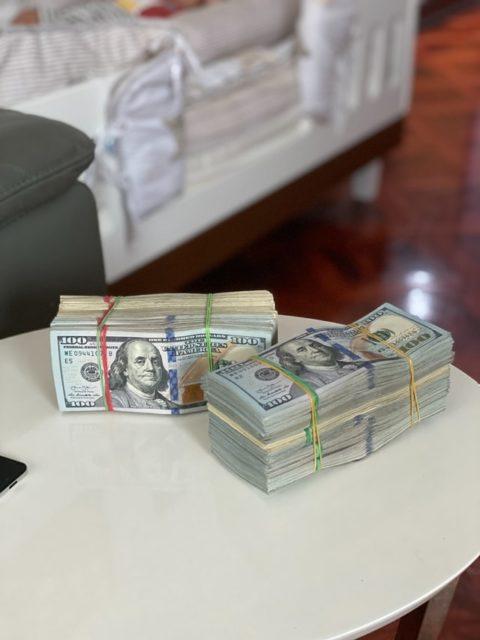 pieniądze zaprace współce obsługa prawna spółek koszt specjalista