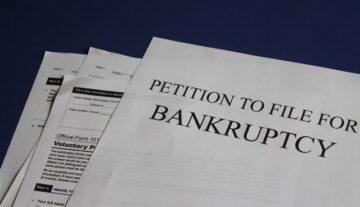 wniosek o ogłoszenie upadłości konsumenckiej specjalista prawnik adwokat z Rzeszowa